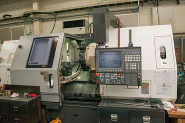 equipment_img01-2